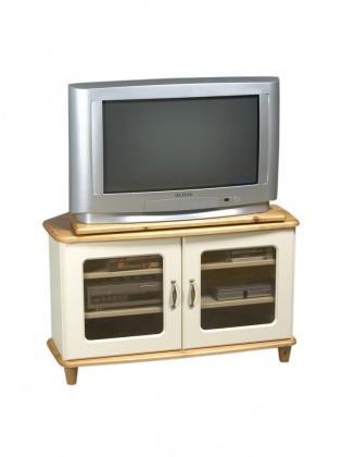 Aino kulma-tv-taso