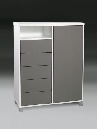 Kajo kaappi-laatikosto 98-015A