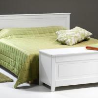 Sonaatti sängynpääty