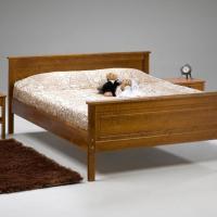 Sonaatti sänky